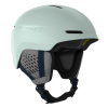 Scott Tack Plus Snowsports Helmet - Cloud Blue