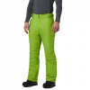 Columbia Men ' S Ride On Pant - Nuclear