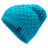 The North Face Women ' S Shinsky Beanie - Barrel Blue Cross Stitch