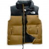 The North Face Men ' S 1996 Retro Nuptse Vest - British Khaki