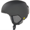 Oakley Men ' S Mod1 - Mips Snowsports Helmet - Blackout