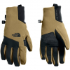 The North Face Men ' S Apex Etip Gloves - British Khaki