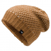 The North Face Women ' S Shinsky Beanie - Cedar Brown