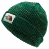 The North Face Men ' S Salty Dog Beanie - Night Green