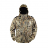 Rivers West Men ' S Back Country Jacket - Realtree Max - 5