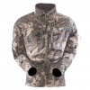 Sitka Gear Mens 90  Jacket - Optifade Open Country