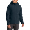 The North Face Men ' S Apex Elevation Jacket - Urban Navy