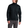 The North Face Men ' S Apex Risor Jacket ( Extended Sizes ) - Tnf Black