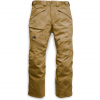 The North Face Men ' S Freedom Pants - British Khaki