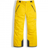 The North Face Youth Boys Freedom Insulated Pants - Canary Yellow