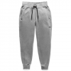 The North Face Men ' S Heavyweight Fleece Pant - Tnf Medium Grey
