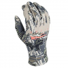Sitka Gear Men ' S Merino Gloves - Optifade Open Country