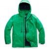 The North Face Men ' S Chakal Jacket - Spectral Green