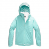 The North Face Women ' S Carto Triclimate Jacket - Rt5windmillblue