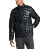 The North Face Men ' S Thermoball Eco Jacket - Tnf Black