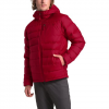 The North Face Men ' S Aconcagua Hoodie - Tnf Red