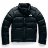 The North Face Youth Girl ' S Andes Down Jacket - Tnf Black