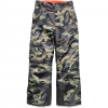 The North Face Youth Boys Freedom Insulated Pants - New Taupe Green Glenn Camo