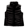 The North Face Women ' S Aconcagua Vest Ii - Tnf Black