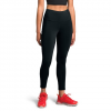 The North Face Women ' S Motivation High Rise Pocket 7 / 8 Tights - Tnf Black