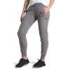 The North Face Women ' S Calfinated Half Dome Pants - Tnf Medium Grey Heather