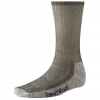 Smartwool Hiking Medium Crew Socks - 236taupe