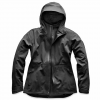 The North Face Women ' S Apex Flex Gtx Jacket 3 . 0 - Tnf Black