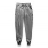 The North Face Women ' S Calfinated Half Dome Pants - Tnf Medium Grey Heather