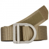 5 . 11 Tactical 1 . 5 Inch Trainer Belt - Sandstone