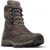 Danner Women ' S High Ground Insulated Hunting Boot - Brown