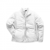 The North Face Women ' S Bombay Jacket - Fn4white