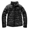 The North Face Women ' S Harway Jacket - Tnf Black
