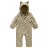 The North Face Youth Infant Campshire One Piece - Crockery Beige