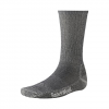Smartwool Hiking Light Crew Socks - Black