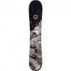 Rossignol Women ' S All Mountain Snowboard Justice