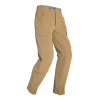 Sitka Gear Men ' S Mountain Pant - Dirt