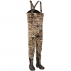 Hodgman Brighton Neoprene Cleated Max5 Chest Wader - Realtree Max - 5
