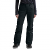 The North Face Women ' S Freedom Insulated Pant - Tnf Black