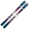 Rossignol Women ' S All Mountain Experience 80 Ci W Xpress Ski And Binding System