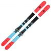 Rossignol Men ' S Freestyle Ski And Binding Combo Sprayer