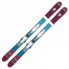Rossignol Women ' S Freestyle Skis Trixie ( Xpress ) Ski And Binding System