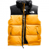 The North Face Men ' S 1996 Retro Nuptse Vest - Tnf Yellow