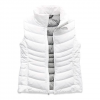 The North Face Women ' S Aconcagua Vest Ii - Tnf White