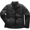 The North Face Women ' S Bombay Jacket - Black