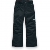 The North Face Youth Boys Freedom Insulated Pants - Tnf Black