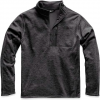 The North Face Men ' S Canyonlands 1 / 2 Zip - Four Leaf Clover