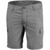 Columbia Men ' S Boulder Ridge Cargo Short ( Extended Sizes ) - Boulder