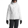 The North Face Women ' S Gatekeeper Jacket - Tnf White
