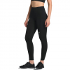 The North Face Women ' S Winter Warm High - Rise Tights - Tnf Black