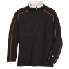 Kuhl Mens Europa 1 / 4 Zip Sweater - Otoatmeal